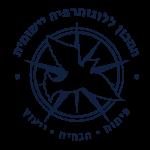 המכון ללוגותרפיה ישומית - לוגו